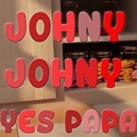 JohnyB22