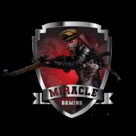 BIS-Miracleee-_-