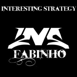 InS.Fabinho