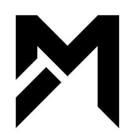 Msinik