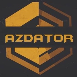 AZDAT0R