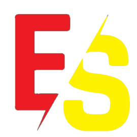 E4_vblmpel