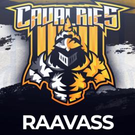 RaaVAss