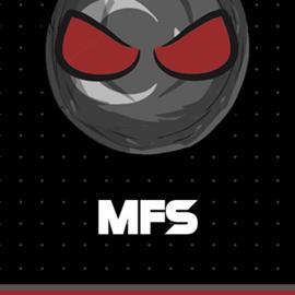 mfs1905