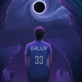 VaLuY
