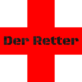 Der_Retter
