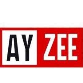 Ayzee