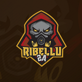 GW_Ribellu2a
