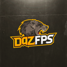 DaZFPS