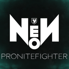 ProniteFighter