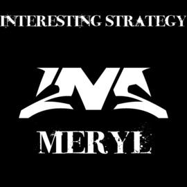 InS.Meryl
