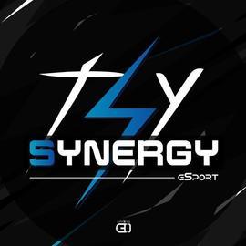 Synergy_Juiicy