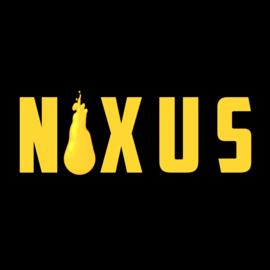NoxusTR