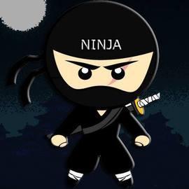 Ninja606