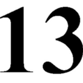 nikos13
