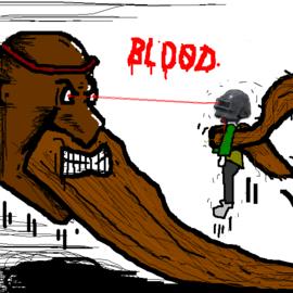 BLO0D