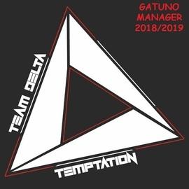 GatunO