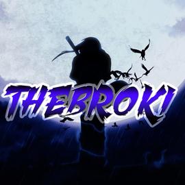 theBroki