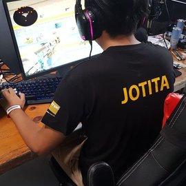 Jotita