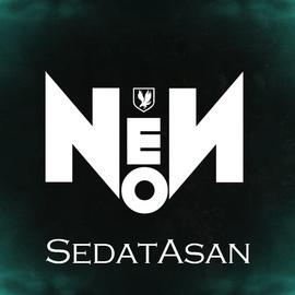 Sedat_Asan