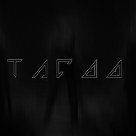 Twitch_TaCoo