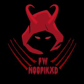 NoopikxD