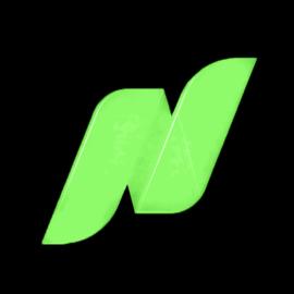 NNuro