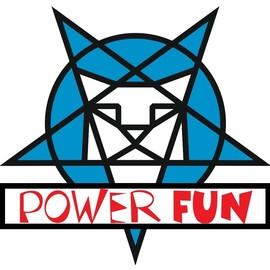 power_FUN