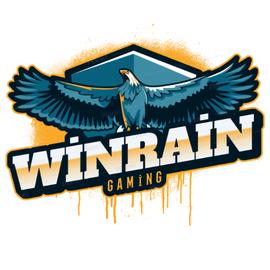 winrainn