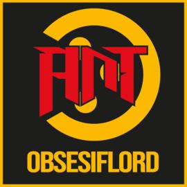 Obsesiflord