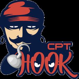 cpt_hooker
