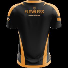 Flawleess