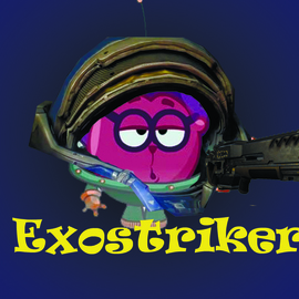 ExOstriker