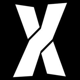 XLYUS