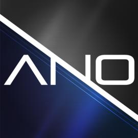 aNON1M