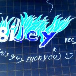 BiJey17