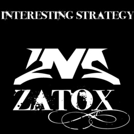 InS.ZaTox