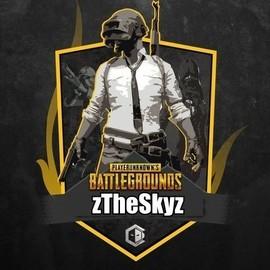 zTheSkyz