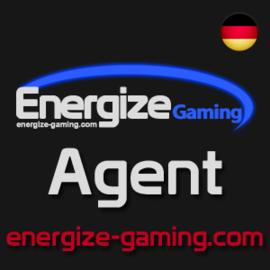 EG_Agent