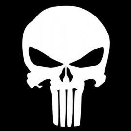 Террорист