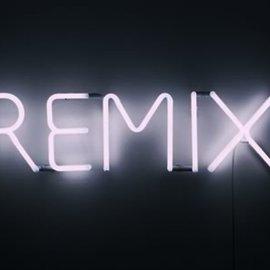 remixvac