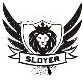 Sloyer