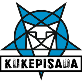 Kukep34