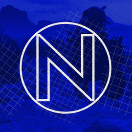 Neytron_Youtube