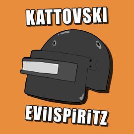 kattovski