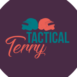 Tactical_Terry