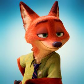 Fox134