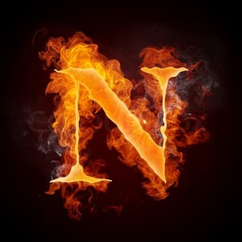 Nadirius