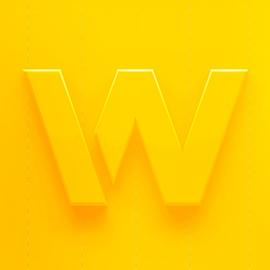 virus_whynot
