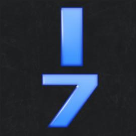 itsmecan7